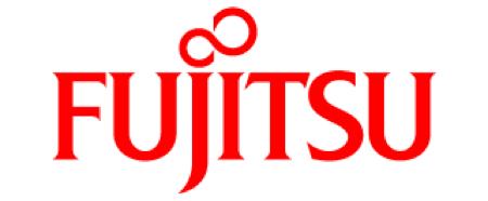 fujitsu logo e1505913134464