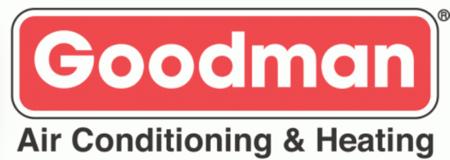 goodman logo e1505912948303