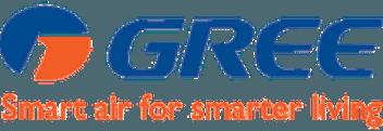 gree logo e1505913172992