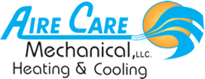 Aire Care Mechanical Heating & Cooling